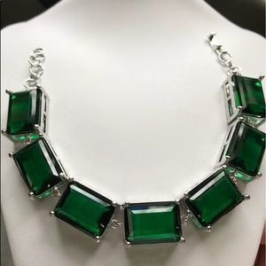 Jewelry - EMERALDS Flawless to VVS EMERALDS IN SF